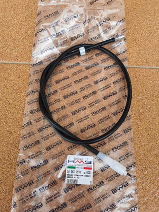 Cable Cuenta Kilómetros Derbi Senda R SM 50