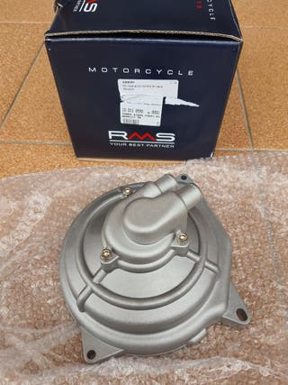 Bomba de Agua Completa Yamaha Jog RR Aerox