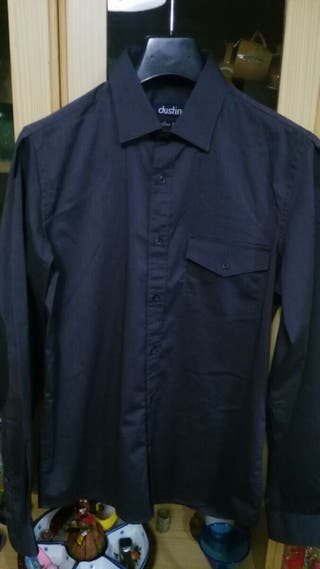 Camisa dustin