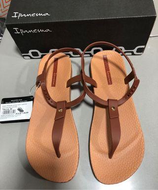 Zapatillas Ipanema