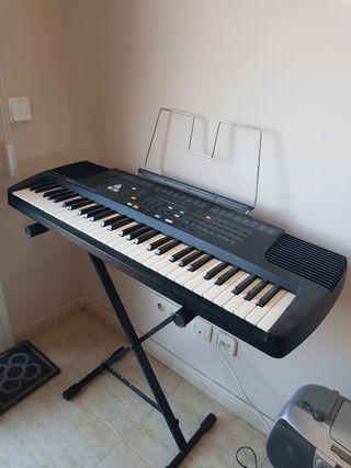 teclado / Piano electrico Roland