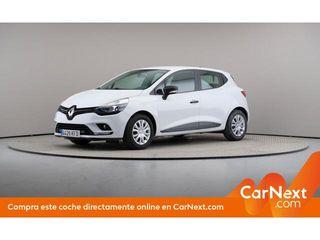 Renault Clio Business Energy dCi 55 kW (75 CV)