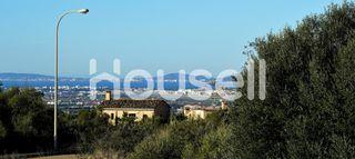Piso en venta de 212 m² Calle Castellitx , 07199 P