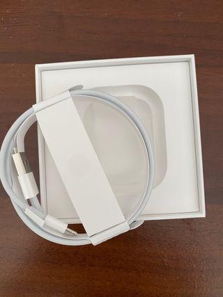 Cable Usb Original Apple Nuevo