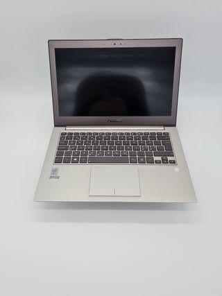 Portátil Asus UX32LN