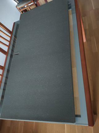 Panel Acustico- Espuma Acustica Advanced Acoustics