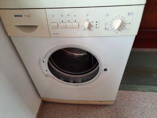 Lavadora Bosch para piezas