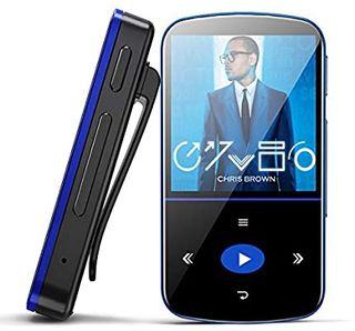 NUEVO mini MP3