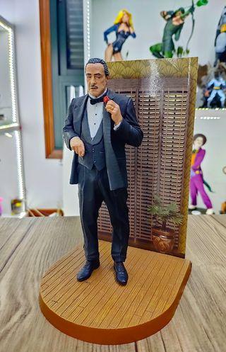 The Godfather (El Padrino)