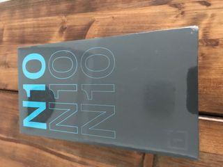 Teléfono OnePlus Nord N10 5G