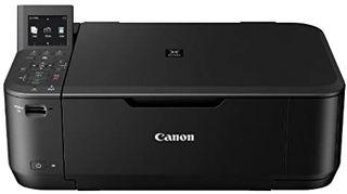 Impresora Cànon MG4250