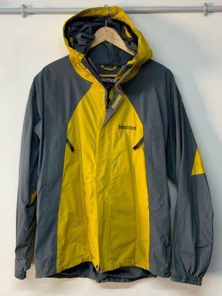Se vende chaqueta Marmot de GORE-TEX XCR
