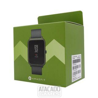 Xiaomi Amazfit Bip Lite - Verde