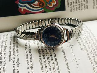Reloj pulsera,de mujer,automático