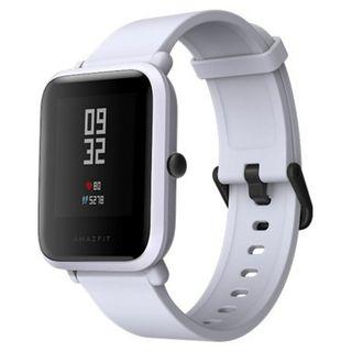 Xiaomi Amazfit Bip Lite - Blanco nube