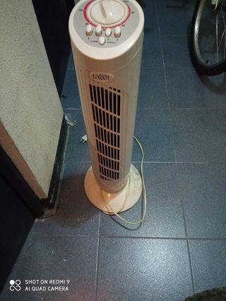 torre ventilador