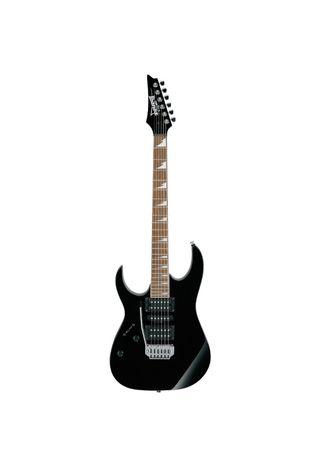 Guitarra eléctrica zurdos