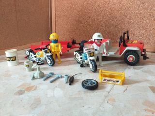 3478 playmobil