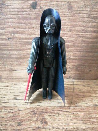 Darth Vader 2. Star Wars