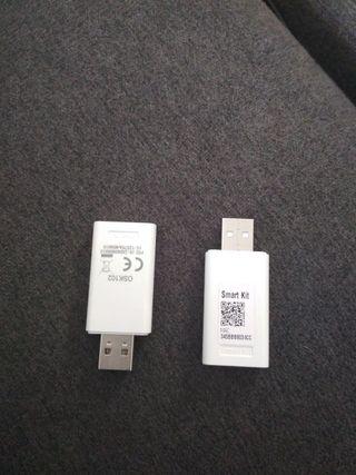 WiFi Aire Acondicionado Giatsu y otros - Chollo