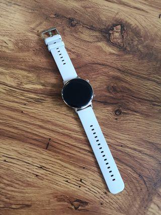Huawei Watch GT2.