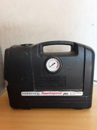 Compresor mobitronic waeco