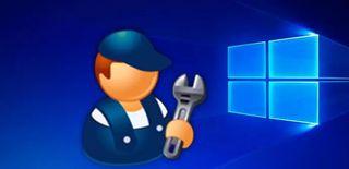 Montaje y reparacion de ordenadores