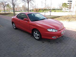 Hyundai Coupe 94.000 KM!!!!