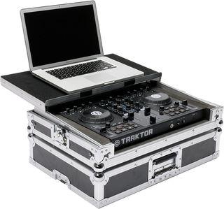 Maleta para controladora DJ