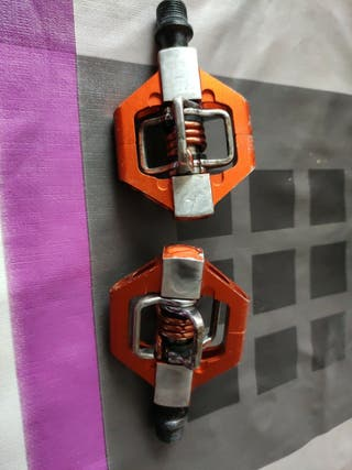 pedal Crankbrother