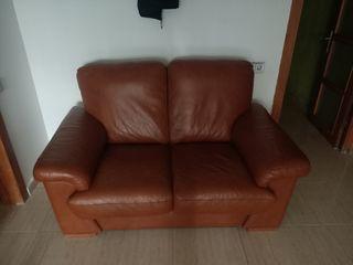 mueble nuevo color marrón
