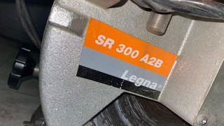 Ingletadora sr300a2b