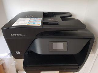impresora HP 6950