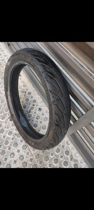 rueda moto pirelli