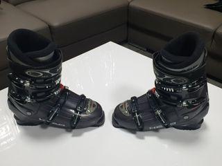 Botas de esquí talla 42