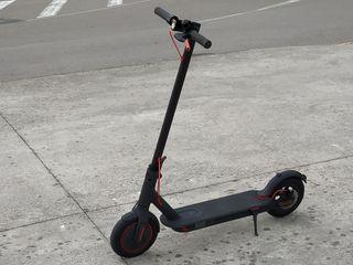 patinete eléctrico XIAOMI m365 PRO