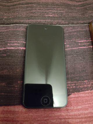 iPod touch 5 de 64 gigas