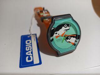 reloj Casio LQ-152