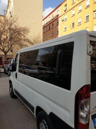 mudanzas dentro y fuera de Valencia des 25 euros v