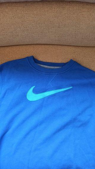 Sudadera Nike vintage