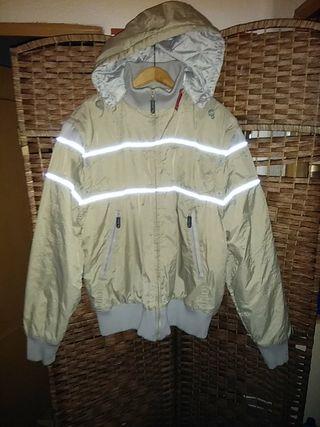 chaqueta de hombre Tonino Lamborghini