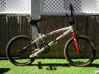 BMX Monty 20'