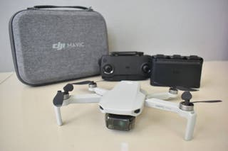 Drone Mavic Mini 1 Dji