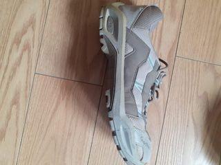 zapatillas Kalenji montaña