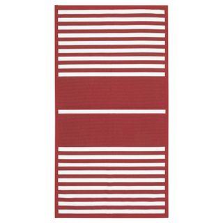 Alfombra rectangular IKEA (A ESTRENAR) Alfombra r