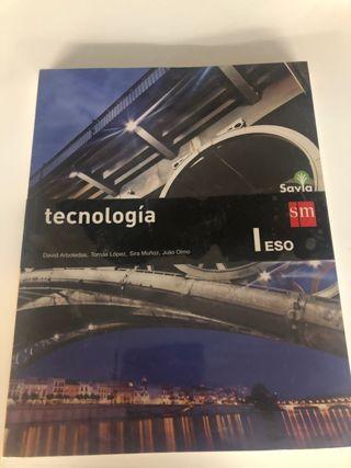 1ESO tecnología