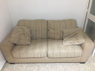 sofas 3*2