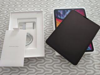 Apple iPad Pro 11 pulgadas 128GB