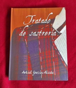 TRATADO DE SASTRERÍA