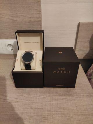 Huawei watch clasic